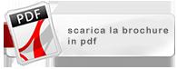bott2_pdf